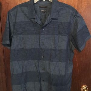 Banana Republic S/S - Sz. L